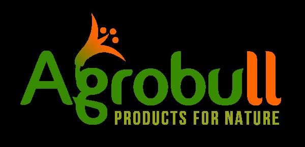Agrobull