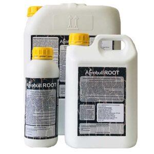 agrobull-root